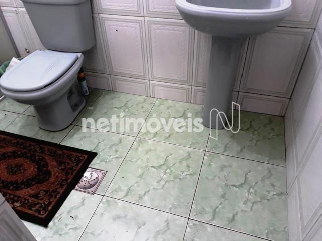 Casa à venda com 3 dormitórios em Serrano, Belo horizonte cod:704439 - Foto 4