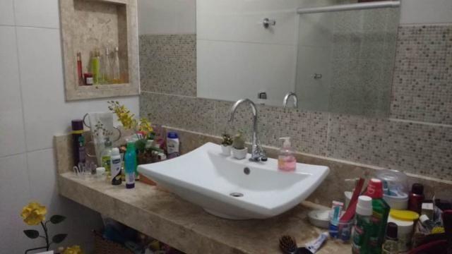 Casa à venda com 3 dormitórios em Serrano, Belo horizonte cod:688884 - Foto 15