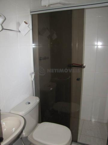 Casa à venda com 5 dormitórios em Serrano, Belo horizonte cod:679564 - Foto 11