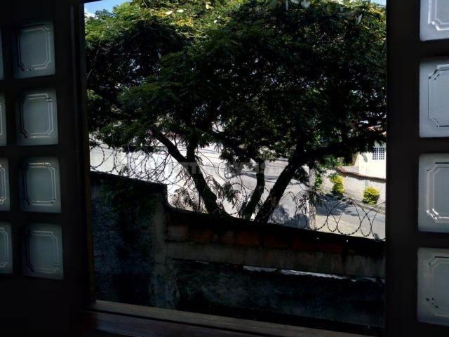 Casa à venda com 4 dormitórios em Alto dos pinheiros, Belo horizonte cod:678867 - Foto 6