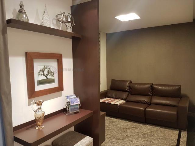 Casa à venda com 3 dormitórios em Aparecida, Belo horizonte cod:672323 - Foto 5