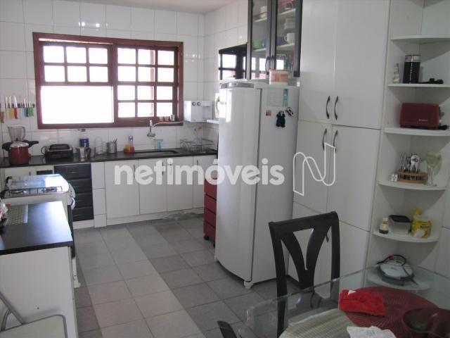 Casa à venda com 3 dormitórios em Alípio de melo, Belo horizonte cod:708019 - Foto 10