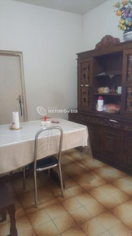Casa à venda com 5 dormitórios em Glória, Belo horizonte cod:641046 - Foto 5