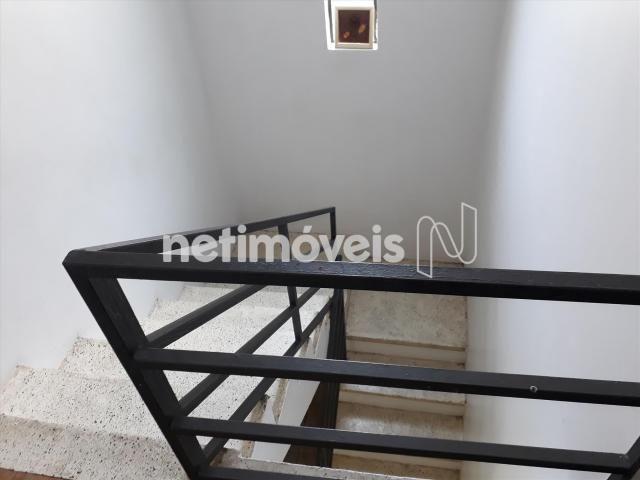 Casa à venda com 3 dormitórios em Alípio de melo, Belo horizonte cod:721345 - Foto 20