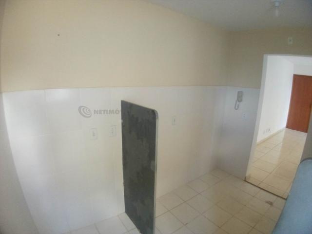 Apartamento à venda com 2 dormitórios em Juliana, Belo horizonte cod:660395 - Foto 15