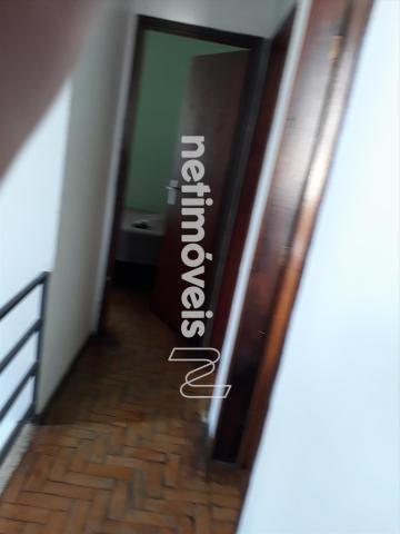 Casa à venda com 3 dormitórios em Alípio de melo, Belo horizonte cod:721345 - Foto 16