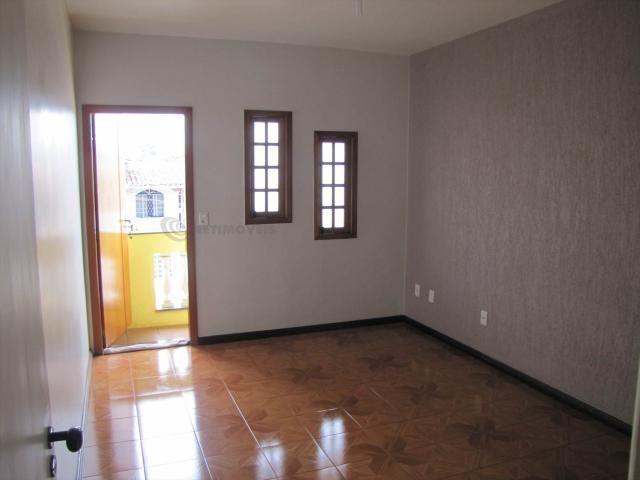 Casa de condomínio à venda com 3 dormitórios em Dom bosco, Belo horizonte cod:599084 - Foto 16