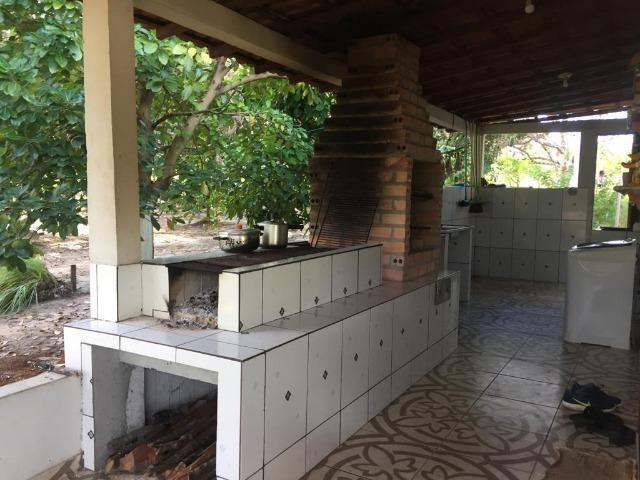Vendo Sitio no Município de Santo Antonio do Tauá - Foto 4