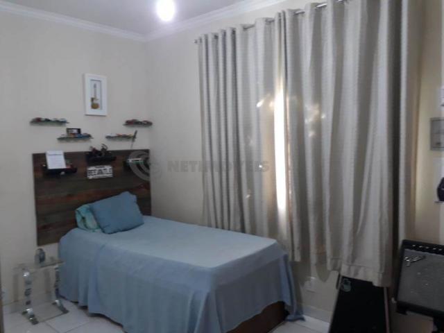 Casa à venda com 3 dormitórios em Alípio de melo, Belo horizonte cod:677359 - Foto 12