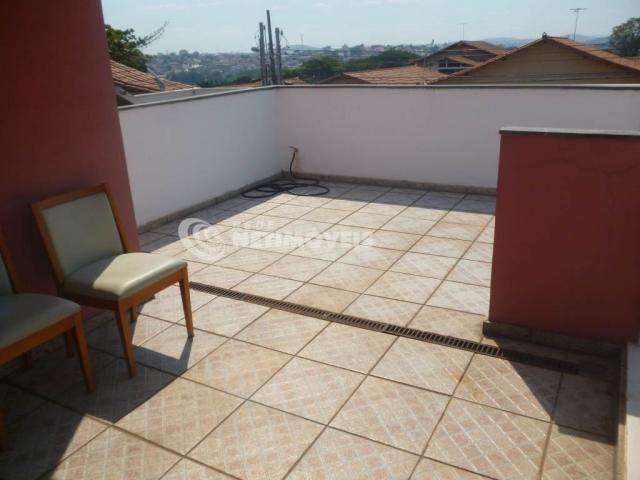Casa à venda com 3 dormitórios em Alípio de melo, Belo horizonte cod:648049 - Foto 19