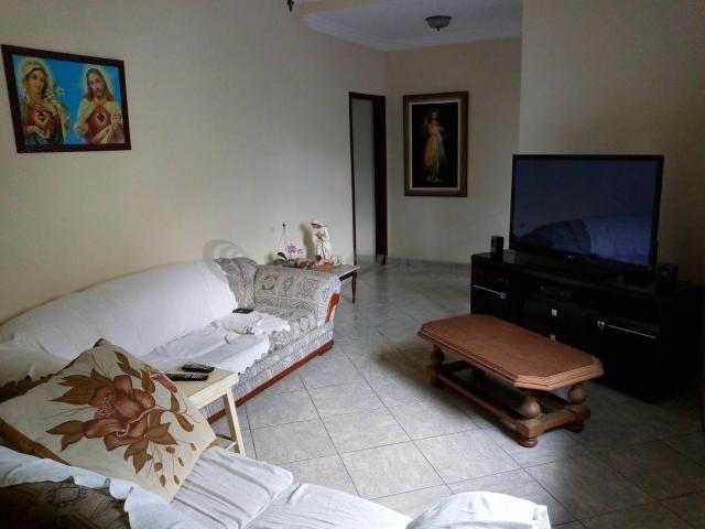Casa à venda com 4 dormitórios em Alto dos pinheiros, Belo horizonte cod:678867 - Foto 5