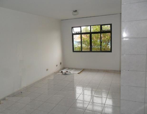 Quitinete no 2º andar - Excelente localização - A183 - R$ 105.000,00 - Foto 2