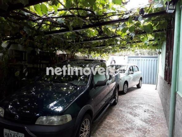 Casa à venda com 4 dormitórios em Alípio de melo, Belo horizonte cod:724043 - Foto 19