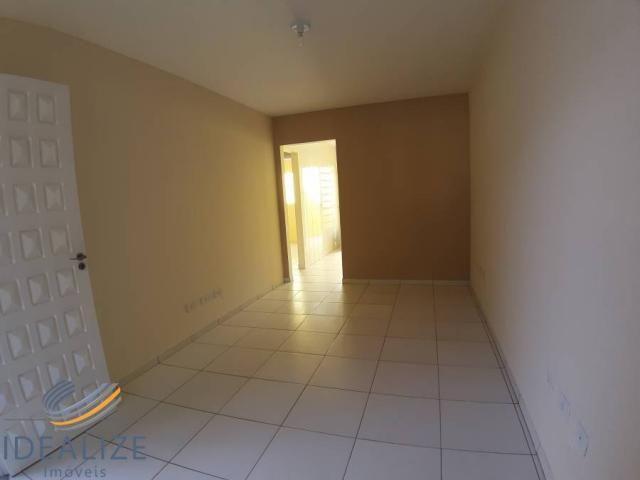 Casa de condomínio à venda com 02 dormitórios cod:2058290 - Foto 16