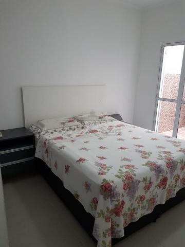 Casa à venda com 3 dormitórios em Villa branca, Jacarei cod:V29240AP - Foto 18