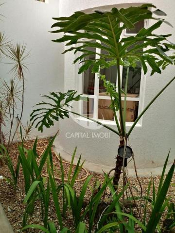 Casa à venda com 4 dormitórios em Lago sul, Brasília cod:IN4CS23838 - Foto 12