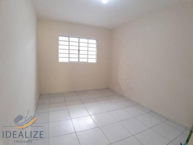 Casa de condomínio à venda com 02 dormitórios cod:2058290 - Foto 7