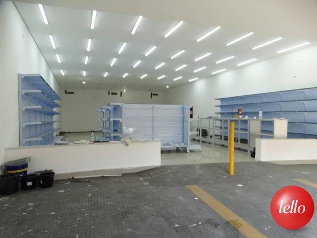 Loja comercial para alugar em Sapopemba, São paulo cod:202271 - Foto 3
