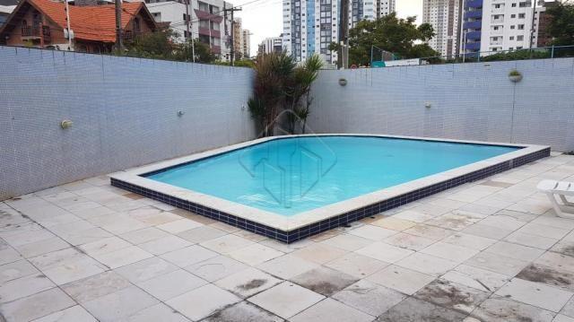Apartamento à venda com 3 dormitórios em Jardim oceania, Joao pessoa cod:V1379 - Foto 13