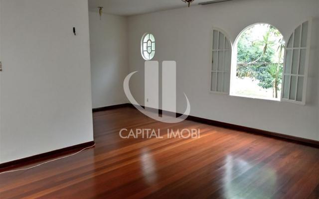 Casa à venda com 4 dormitórios em Lago sul, Brasília cod:IN4CS23838 - Foto 3