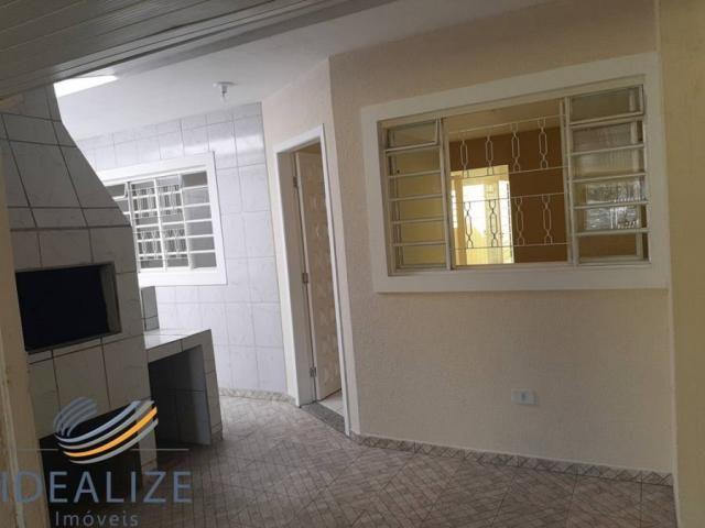 Casa de condomínio à venda com 02 dormitórios cod:2058290