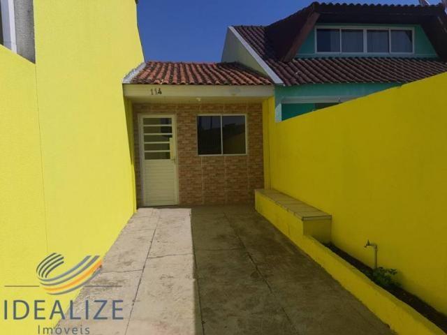 Casa de condomínio à venda com 02 dormitórios cod:2058290 - Foto 17
