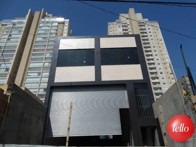 Escritório para alugar em Mooca, São paulo cod:176403