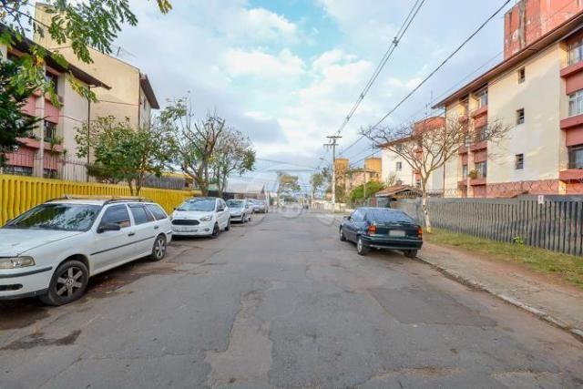 Apartamento à venda com 2 dormitórios em Caiuá, Curitiba cod:154092 - Foto 14