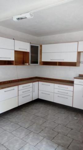 Casa 3 dormitórios para venda em são leopoldo, centro, 3 dormitórios, 1 suíte, 3 banheiros - Foto 8