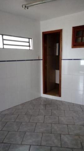 Casa 3 dormitórios para venda em são leopoldo, centro, 3 dormitórios, 1 suíte, 3 banheiros - Foto 5