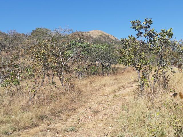 Chácara no pé do morro de Santo Antônio do Leverger - Foto 3