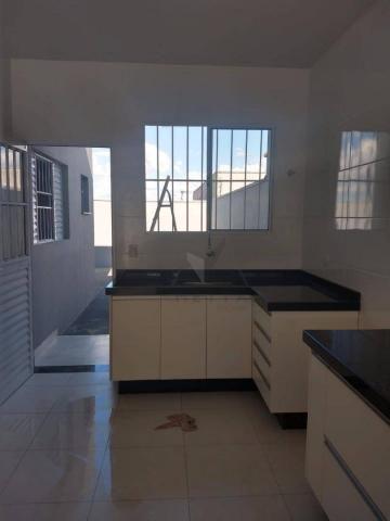 Casa com 2 dormitórios à venda, 66 m² por R$ 220.000 - Jardim Tropical - Presidente Pruden