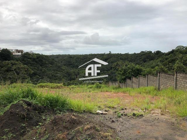 Lote com 788m² na Serraria - Condomínio Reserva do Vale