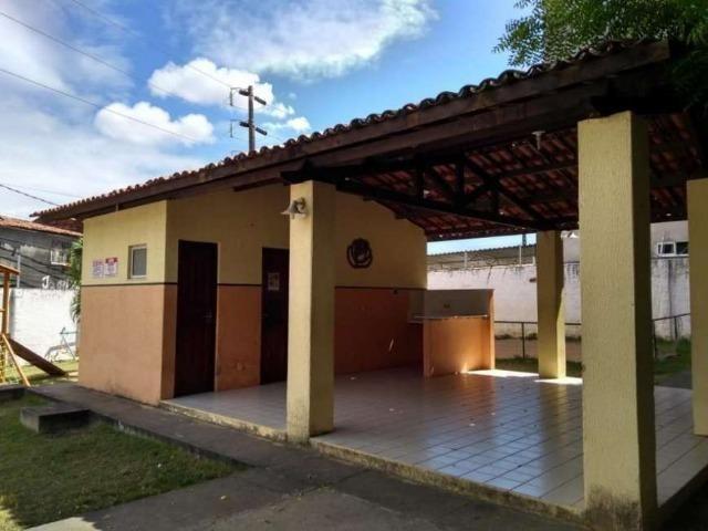 Apartamento para vender no Henrique Jorge - Condominio Agata - Foto 4