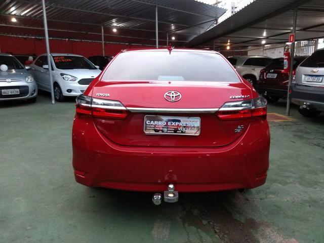 Toyota - Corolla - Foto 4