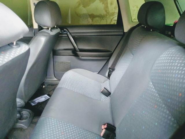 Carro em ótimas condições - Foto 6