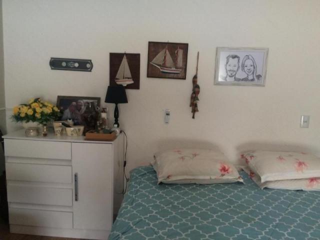 Casa para venda em barra velha, quinta dos açorianos, 1 dormitório, 1 suíte, 2 banheiros - Foto 9