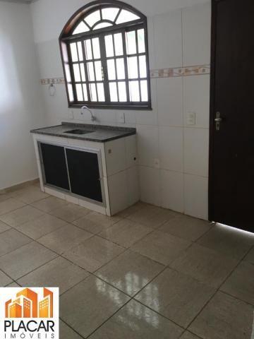 Casa à venda com 2 dormitórios em Jardim primavera, Duque de caxias cod:ALPAULA - Foto 19