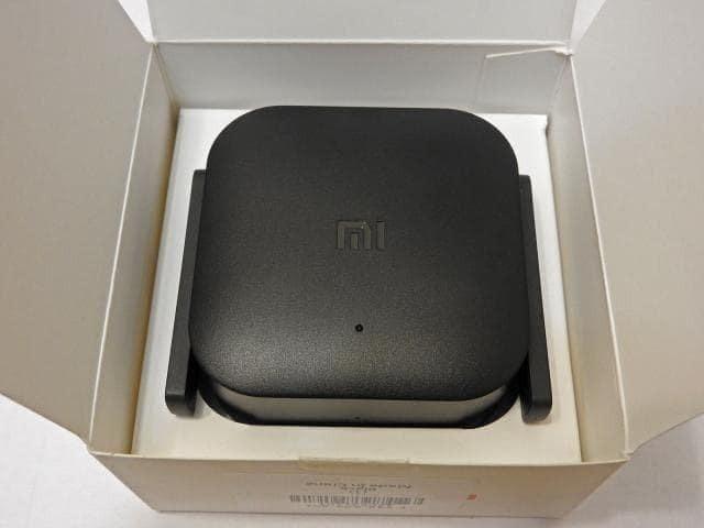 Repetidor Wi-Fi Pro Xiaomi - Foto 5