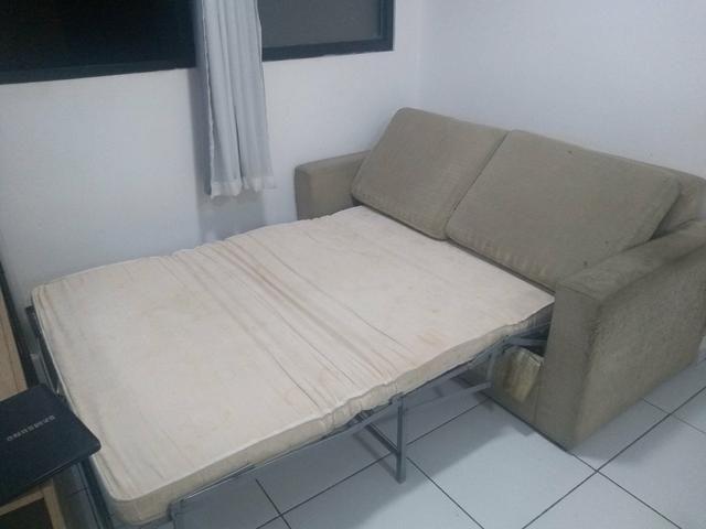 Sofa - Foto 3