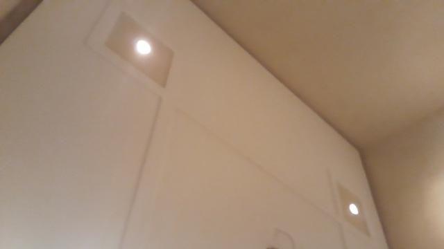 Vendo casa em condominio - Foto 13