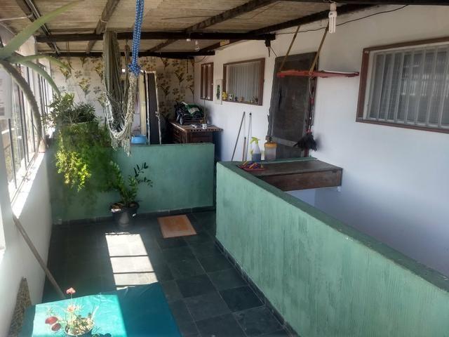 Casa 3 Andar - Foto 3