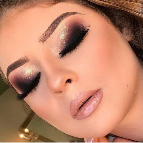 Curso de maquiagem profissional - Foto 3