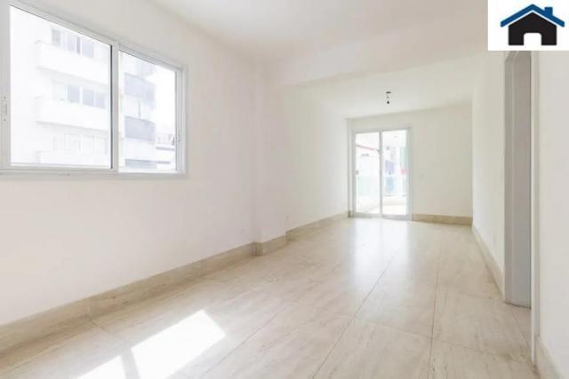 Apartamento para locação em belo horizonte, buritis, 4 dormitórios, 2 suítes, 3 banheiros