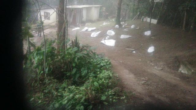 Sítio em Canoas ( pequeno sítio) - Foto 10