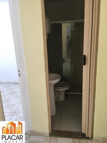Casa à venda com 2 dormitórios em Jardim primavera, Duque de caxias cod:ALPAULA - Foto 20