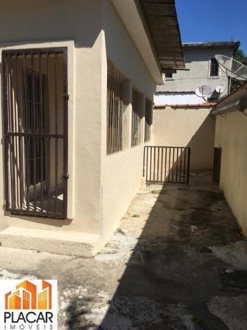 Casa à venda com 2 dormitórios em Jardim primavera, Duque de caxias cod:ALPAULA - Foto 4