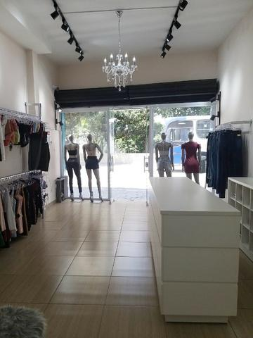 Passo o Ponto loja de roupas feminina - Foto 5