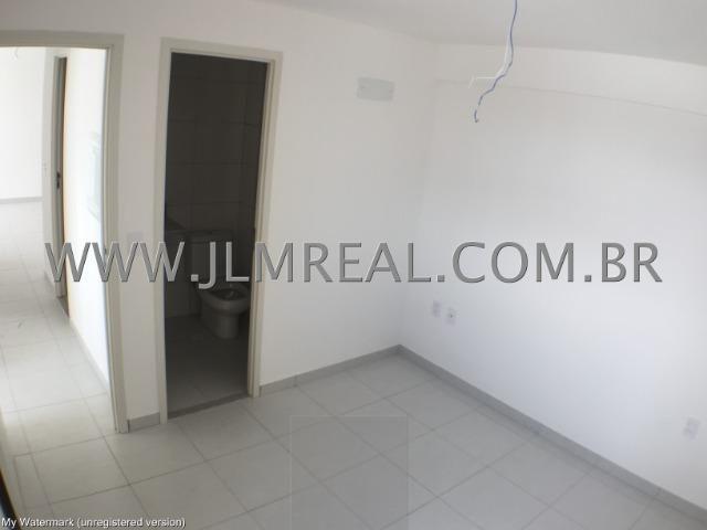 (Cod.:082) - Vendo Apartamento 74m², 3 Quartos - Foto 10
