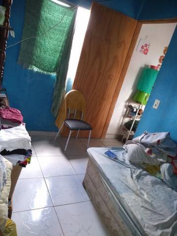 Casa vender 1 quarto andar R$14,00 mil pra conversar San martins - Foto 3